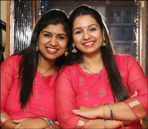 singers-3 - Geetam